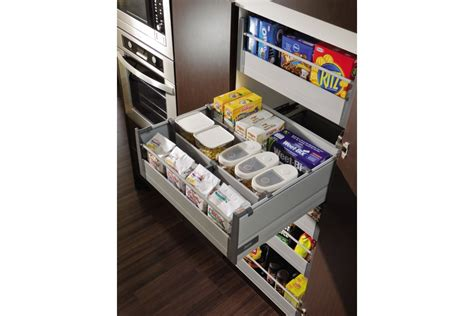 set of drawers nz triomax drawer runner system by harn new zealand selector