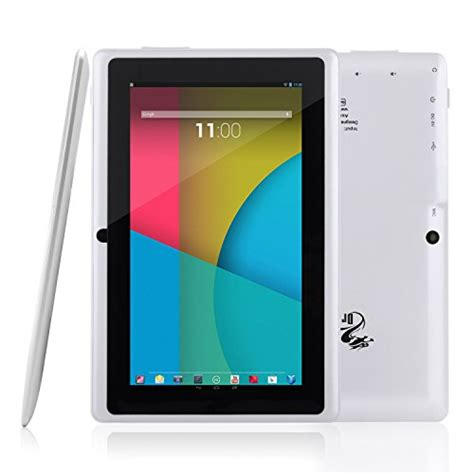 Tablet Advance Android Kitkat touch y88x 7 android 4 4 kitkat tablet pc dual hd 1024x600