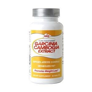 Colon Detox Nedir by Best Garcinia Cambogia Supplements Top 10 Of Reviewed
