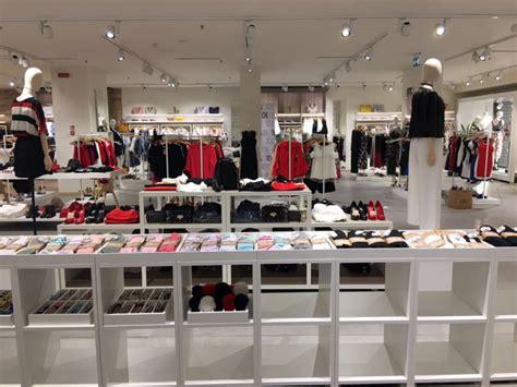 negozi di arredamento a torino arredamento negozio abbigliamento arredo negozi vestiti