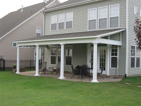 Covered Patios Ideas. Top See More Covered Patio Designs
