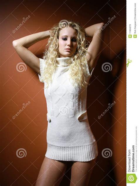 fashion model royalty free stock photography image 6953337 fashion model royalty free stock images image 11964279