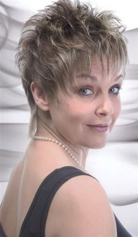 sweetness pixie60 short pixie hairstyles for women over 50