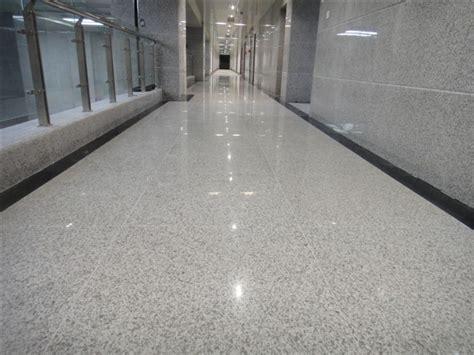 Vitrified Tiles Granite  Marble