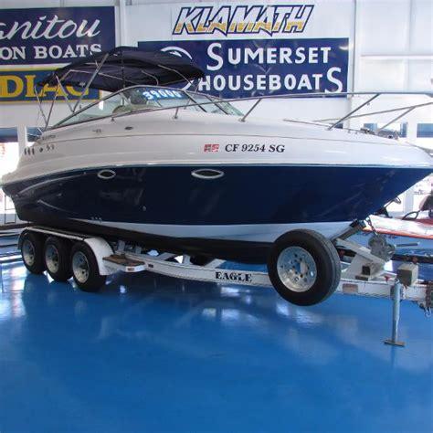 glastron boats for sale california glastron boats for sale in stockton california