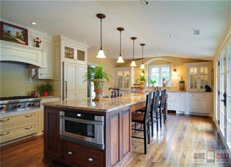 kitchen birmingham al birmingham kitchen islands kitchen counters in vestavia