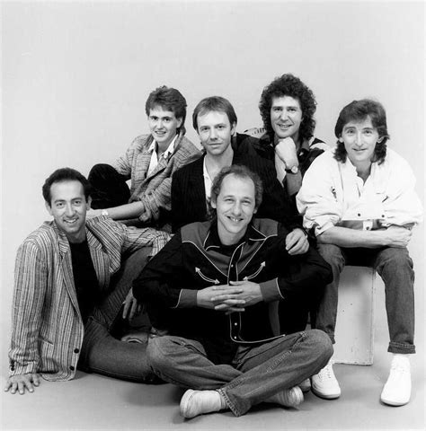 the sultans of swing band dire straits sultans of swing alchemy live music