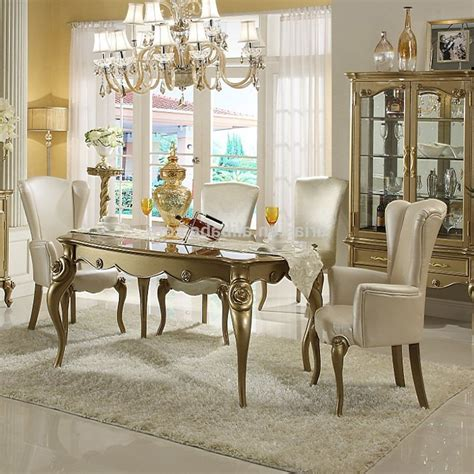 modern classic furniture articles with modern classic dining room furniture tag