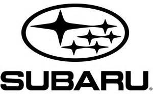 Subaru Wrc Logo Subaru Recall For 660 000 Vehicles Due To Possible Brake