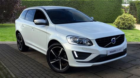volvo xc    design lux nav awd auto    alloys privacy glass  diesel