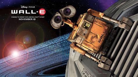 wall e walle e wallpaper 258434