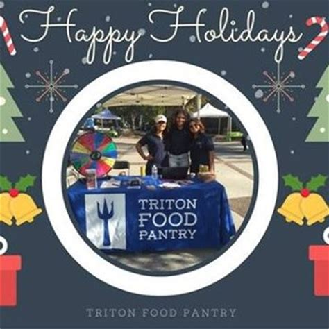 triton food pantry food banks san diego ca phone