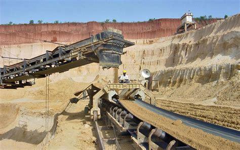 Rak Mining Aluminium saudi arabian mining subsidiary gets to fund its plants