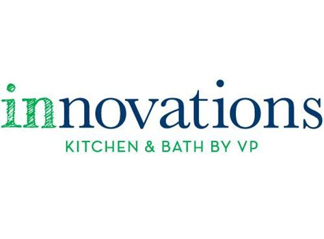 Vp Plumbing by Residential Kitchen Vp Supply