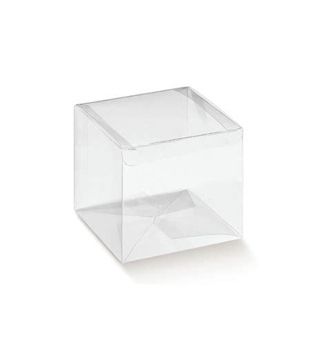 scatole trasparenti per alimenti scatole trasparenti pvc automontanti scatole discount it