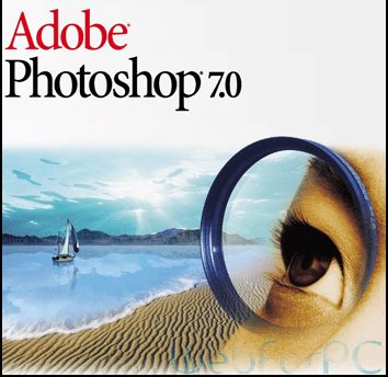 adobe photoshop 7 0 full version blogspot adobe photoshop 7 0 full version for free