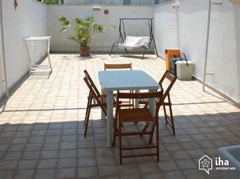 appartamenti a otranto appartamento in affitto a otranto iha 16858