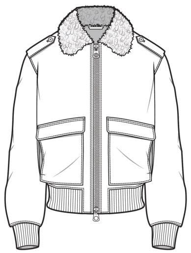 Cool Cad Drawings by 25 Unique Jacket Drawing Ideas On Pinterest Drawing
