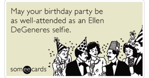 Make Your Own Ecard Meme - image gallery selfie e cards