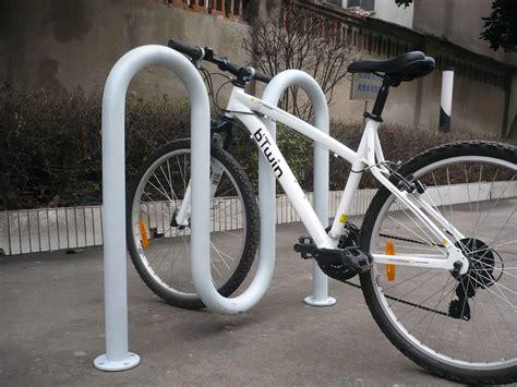 image gallery outdoor bike racks