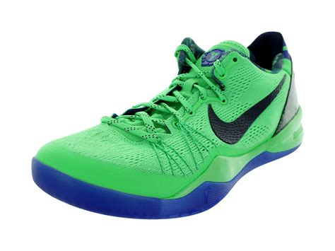 best basketball shoes 10 best nike basketball shoes live for bball