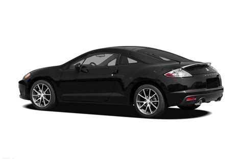 eclipse mitsubishi 2010 2010 mitsubishi eclipse price photos reviews features
