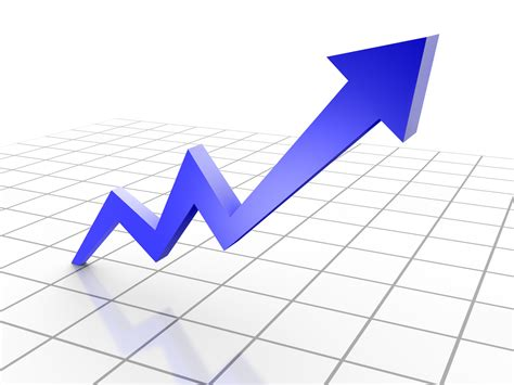 growth pattern en francais growth