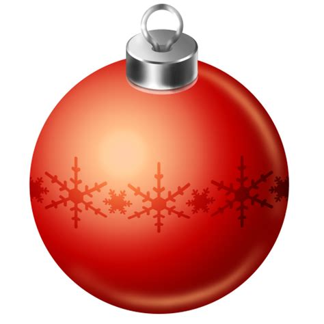 christmas ball icon christmas graphics iconset
