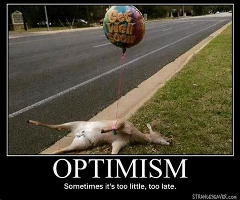 Funny Meme Posters - funny demotivational poster pinteres