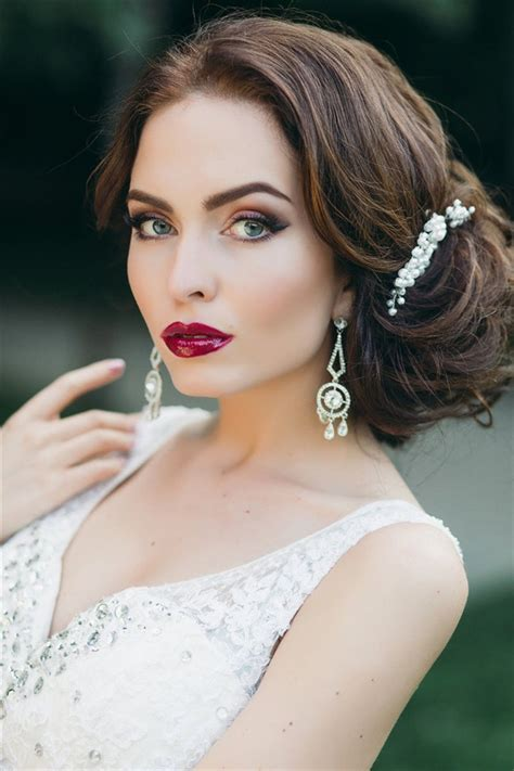 Blush Wedding Cake – Blush Wedding: 23 Impossibly Romantic Ideas