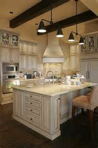 1000 ideas about french country kitchens on pinterest country
