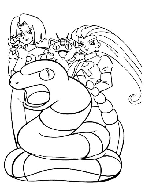 electric pokemon coloring pages free coloring pages of raikou pokemon