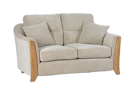 ercol upholstery fabrics top 25 ideas about ercol sofa on pinterest ercol