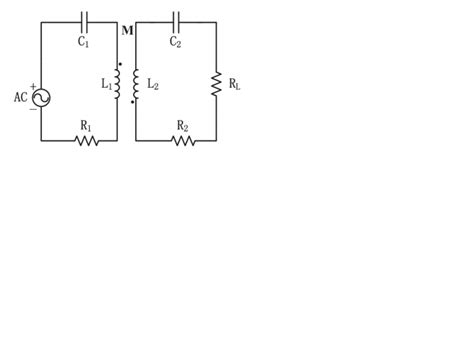 inductance in rlc circuit equivalent circuit for the rlc circuit to find the transfer function electrical engineering