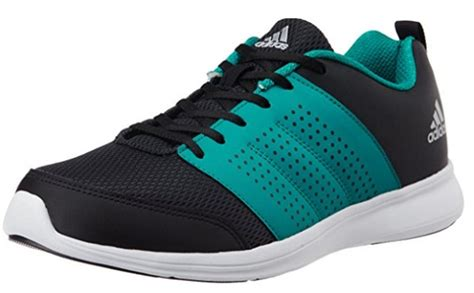 top 9 best adidas running shoes for in india