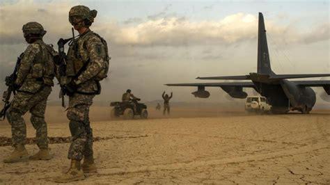 ej 233 rcito argentino 2016 youtube macri mete las bases militares de eeuu en argentina