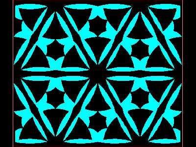 design pattern mapper pattern design for cad map free download autocad blocks