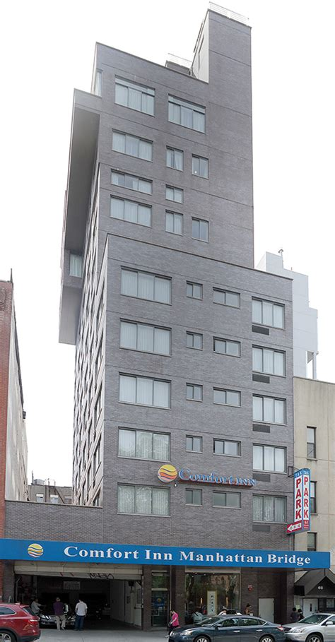 comfort inn manhattan bridge hotels isps ny 2015