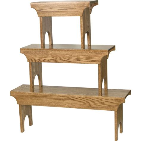 locker benches locker benches amish crafted furniture