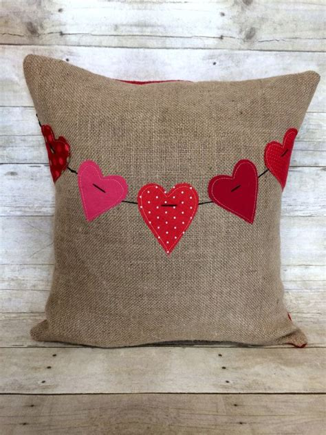 Cushion Design Ideas by 1000 Ideas About Cushion Covers On Pillow Cases Pillow Covers And Buy And Sell