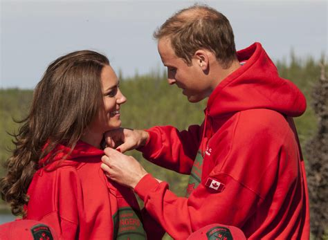 will and kate why royal biographer claudia joseph is so good at her job