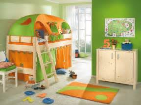 cool childrens bedroom furniture play beds for cool room design by paidi digsdigs