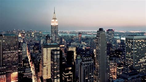 new york wallpaper new york city wallpapers widescreen wallpaper cave