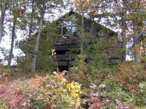 Burr Oak State Park Cabins by Burr Oak State Park Lodge To Reopen Ohio Travel News