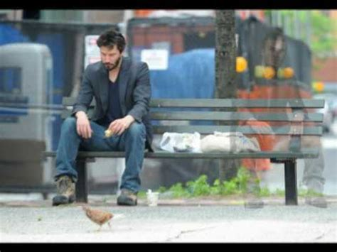 keanu bench interview keanu reeves and his quot john wick quot team complex
