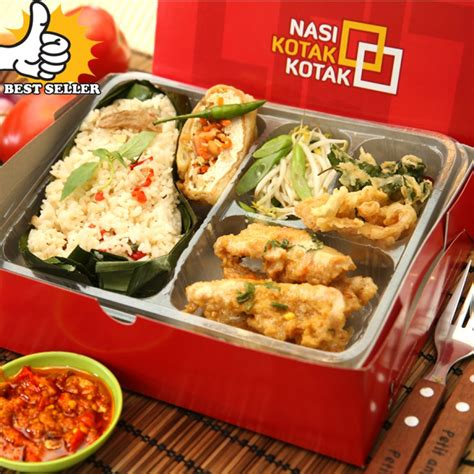 Telur Asin Bakar Isi 10 Pcs nasi kotak kotak pilihan menu catering harga