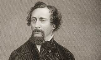 biography of charles dickens bbc charles dickens edwin drood to get new ending in bbc