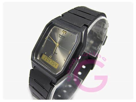 Casio Digital Analog Aw 48he 8 goodyonline rakuten global market casio casio aw 48he