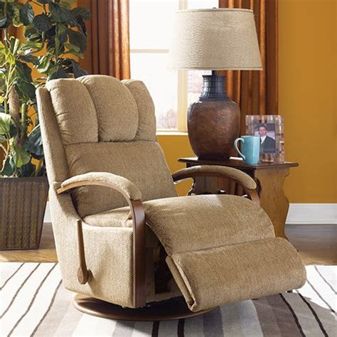 lazy boy harbor town recliner pinterest discover and save creative ideas