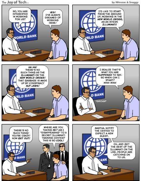illuminati jokes illuminati pictures and jokes pictures best